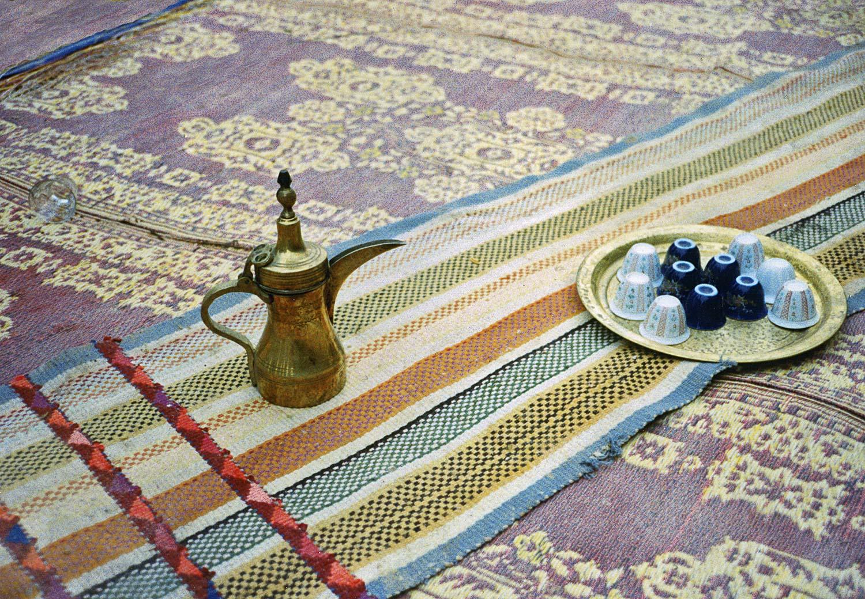 tea-159.jpg