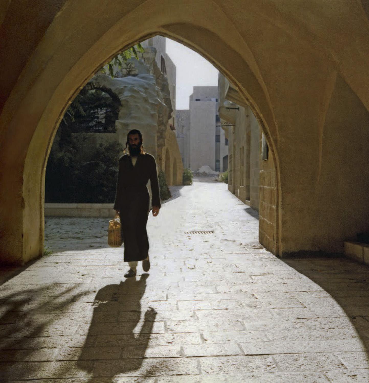archway2-156.jpg