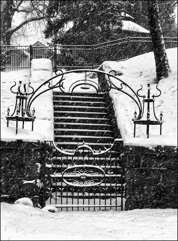 snow_gate_bw_sm.jpg