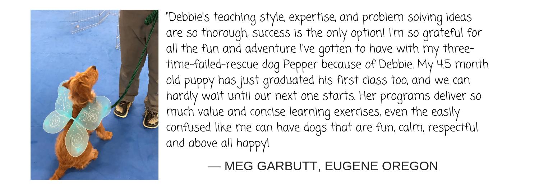 Meg loves our classes-2.png
