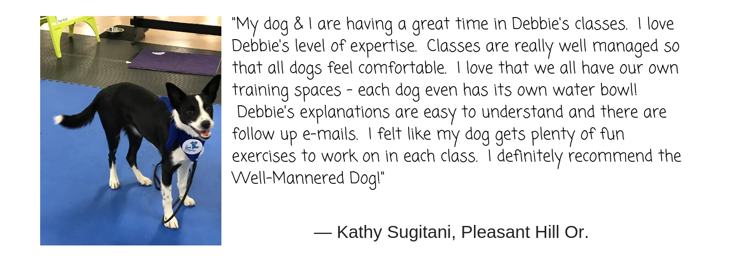 Kathy loves our classes.png