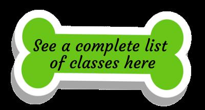 list of classes-2.png