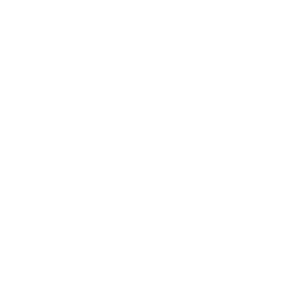 the-well-mannered-dog-reverse-1200.png