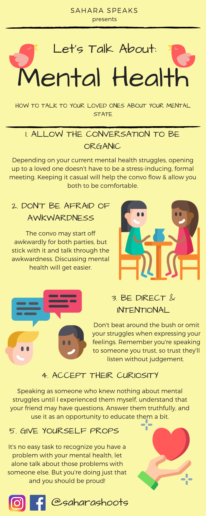 How to Talk About Mental Health (1).png
