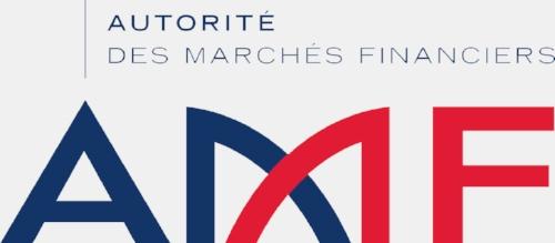 Logo_AMF_RVB_2017.jpg