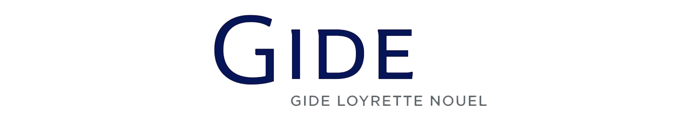 GIDE - Redimensionné sans fond.png
