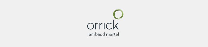 Orrick RM.png