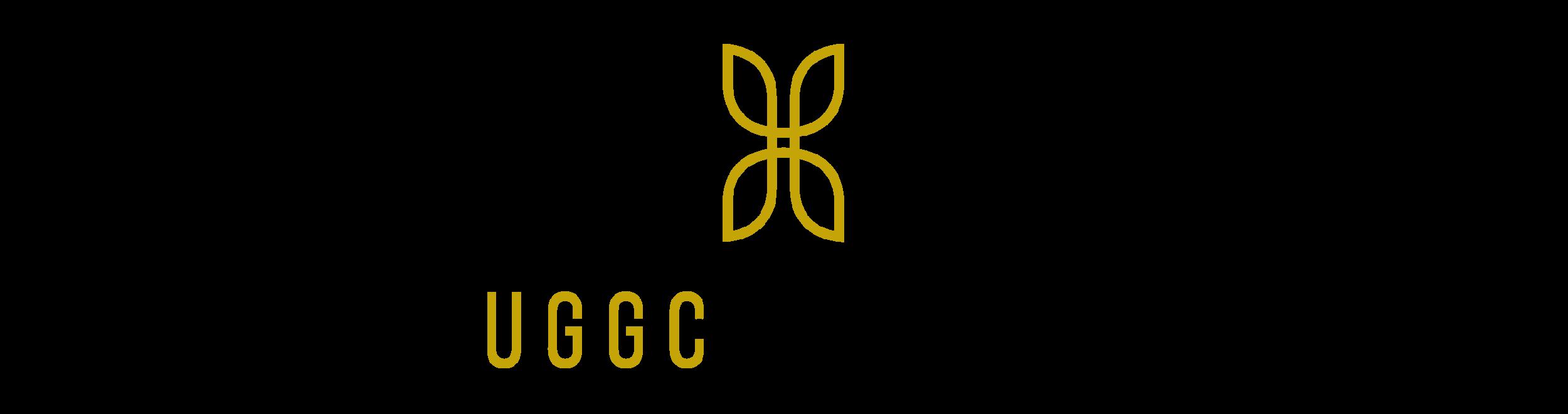 UGGC Avocats - UGGC Avocats est l'un des premiers cabinets d'avocats indépendants en France. Avec des bureaux présents sur 3 zones géographiques (Europe, Afrique et Asie) et un réseau structuré de correspondants, le cabinet dispose d'une capacité d'intervention internationale efficace.Le cabinet est composé de plus de 100 avocats dont 27 associés et un effectif global de près de 150 personnes. Un tiers des avocats exerce son activité hors de France.UGGC Avocats réalise un chiffre d'affaires consolidé de 29.3 millions d'euros. Grâce à la confiance de ses clients et la pérennité de ses équipes, le cabinet bénéficie d'une croissance significative et constante de son chiffre d'affaires et de ses effectifs depuis plus de 20 ans, sans effet de cycle.