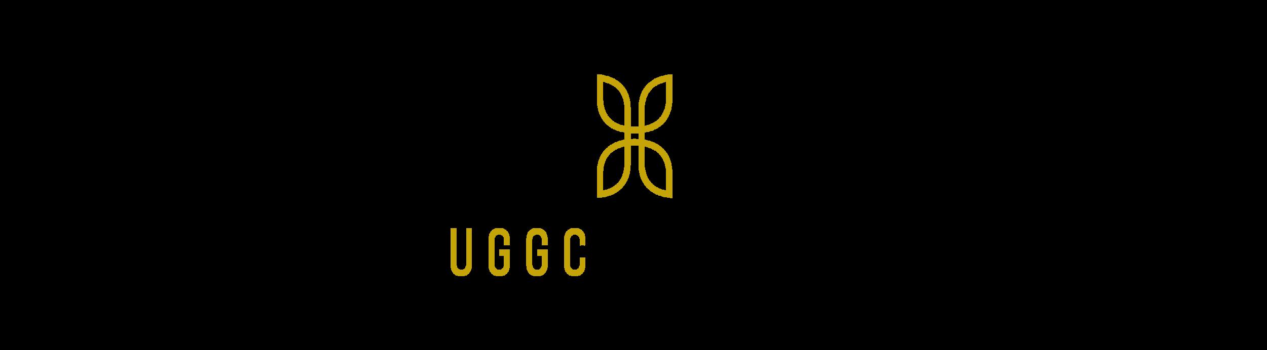 UGGC new bandeau.png