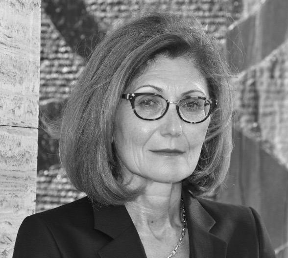 Droit de la régulation - Claudie BOITEAUProfesseur agrégée de droit publicPrésidente de l'Association Française de Droit de l'EnergieMembre de la commission des sanctions de l'ACPR