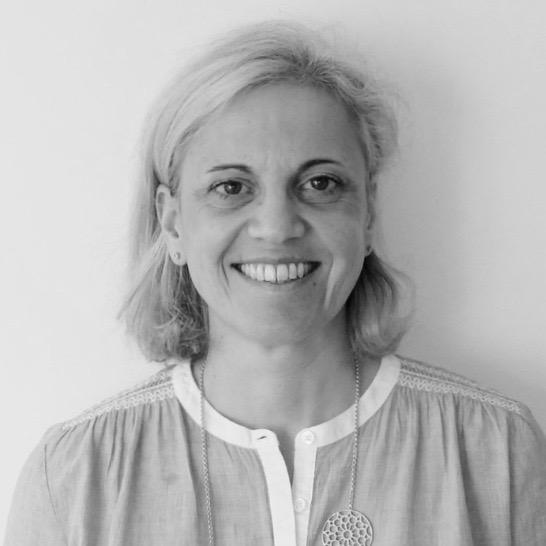 Droit approfondi des sociétés - Dorothée GALLOIS-COCHETProfesseur agrégée de droit privéMembre du collège du Haut Conseil du Commissariat aux comptes (H3C)
