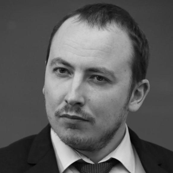 European Competition Law - Pieter VAN CLEYNENBREUGELProfesseur à l'Université de LiègeDiplômé de l'Ecole de Droit d'Harvard