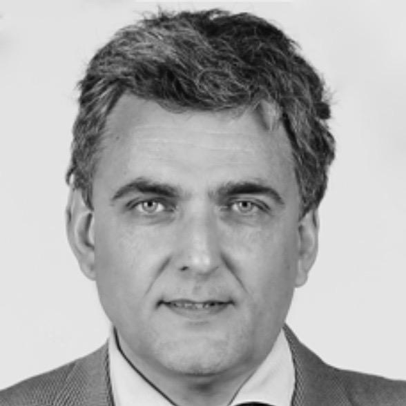 Droit fiscal approfondi - Pascal SCHIELEAvocat associé - EY Société d'Avocats