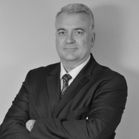 Fusions-acquisitions - Jean Yves HAAGEN, Directeur juridique de CasinoAlexis PAILLERET, Avocat associé, Gide Loyrette Nouel A.A.R.P.I.Olivier MAS, Vice-Directeur juridique de Thalès