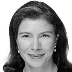 Private Equity - Nathalie DUGUAYAvocat associée - Willkie Farr & Gallagher LLP