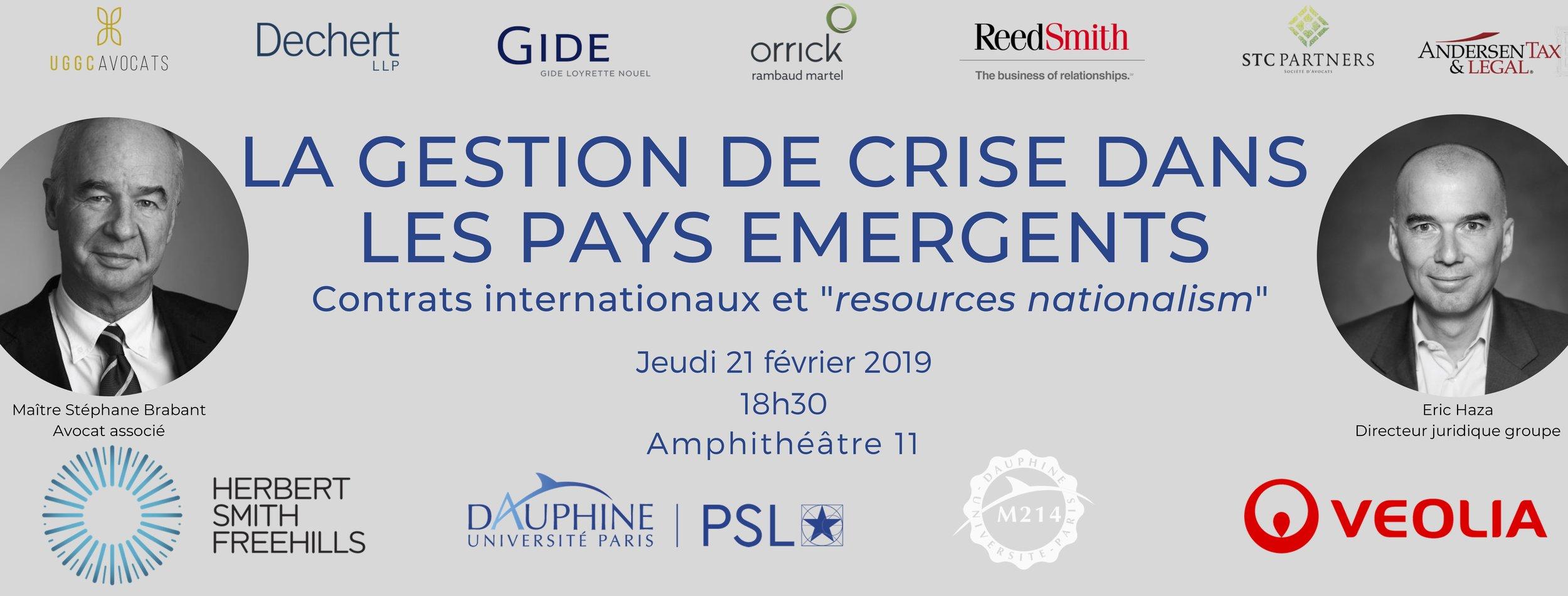 La-gestion-de-crise-dans-les-pays-émergents-2.jpg