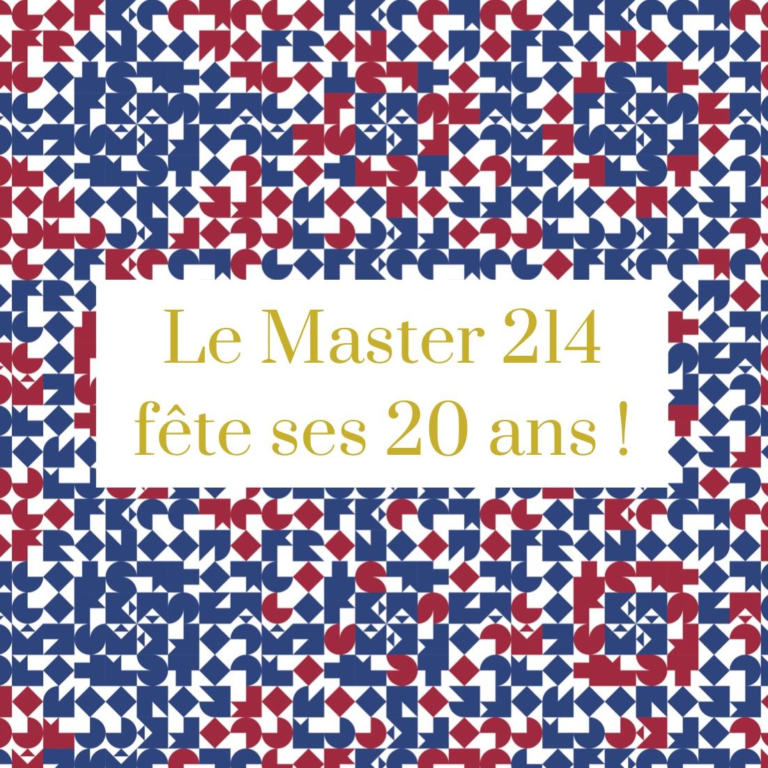 Le-Master-214-fête-ses-20-ans (1).jpg
