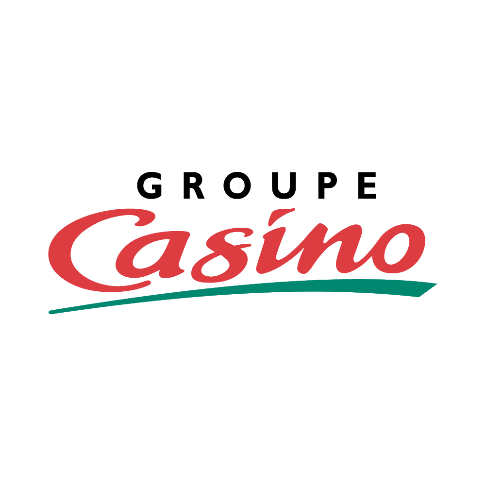 logo_clients_casino_1000x1000.png