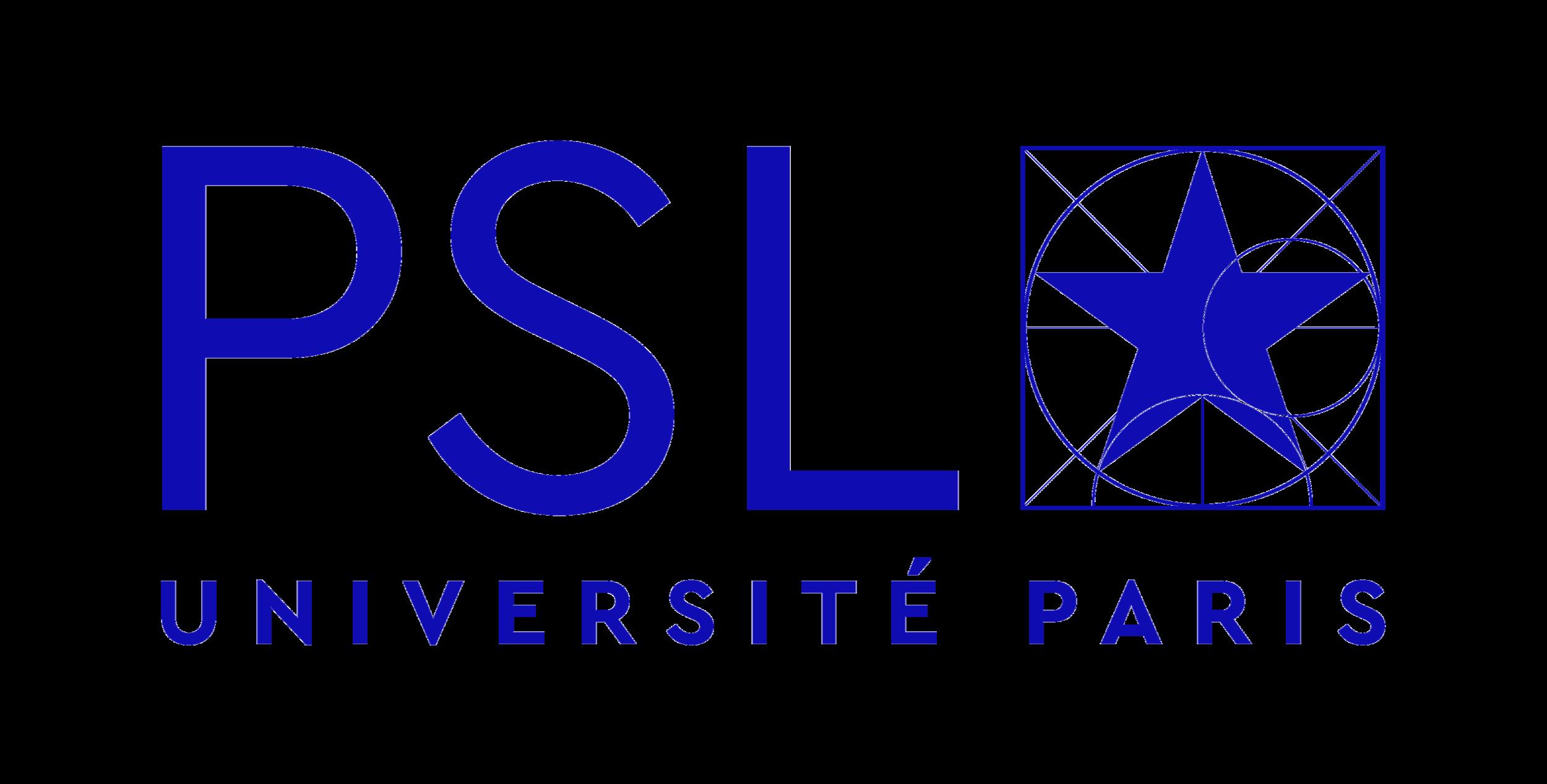 LOGO-PSL-nov-2017-BLEU-RVB.png