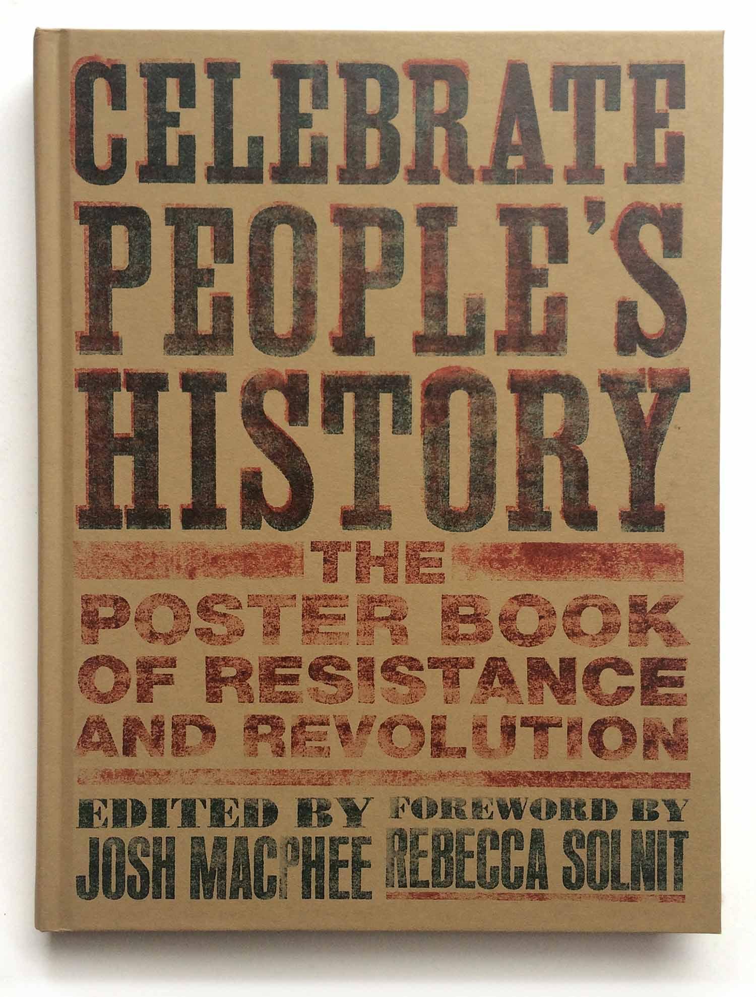 Celebrate People's History book.jpg