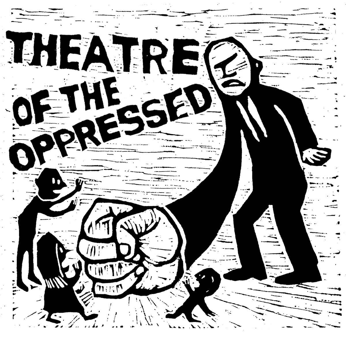 Theatre of the Oppressed logo by Morgan Andrews.jpg