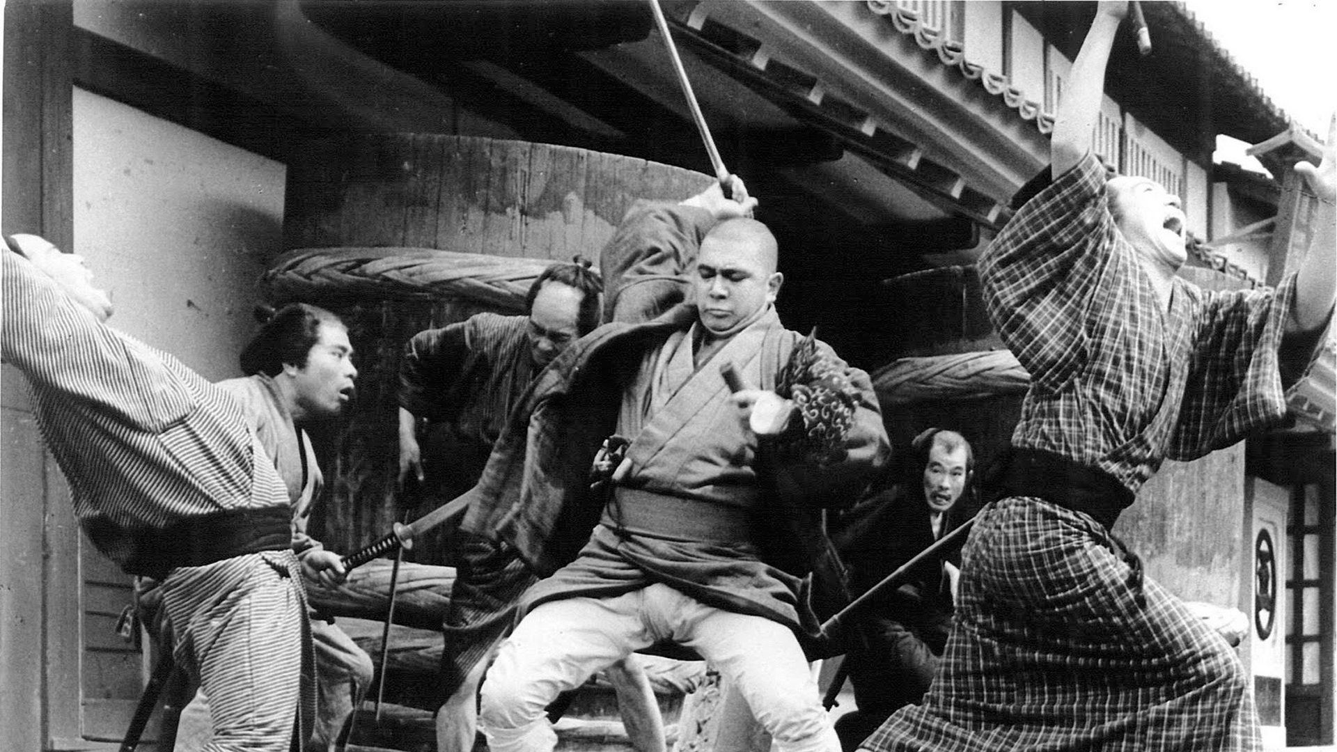tale-of-zatoichi-the-scene.jpg
