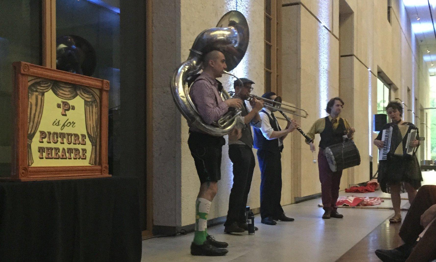 Barnes Takeover 1 Brass Band.jpg