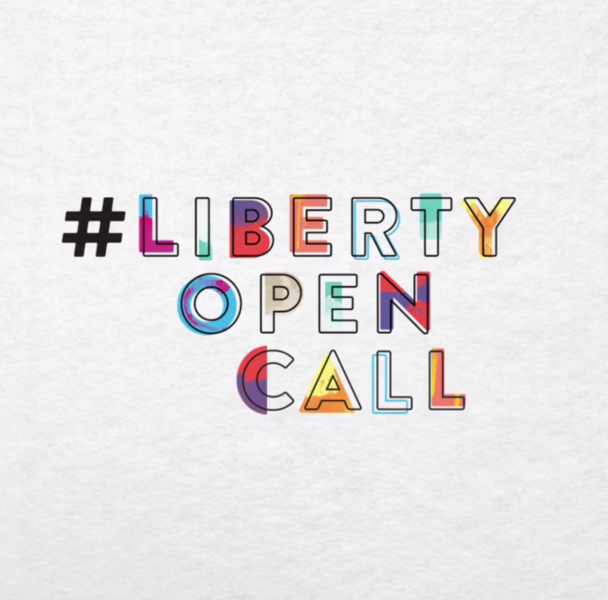 Image: Liberty London