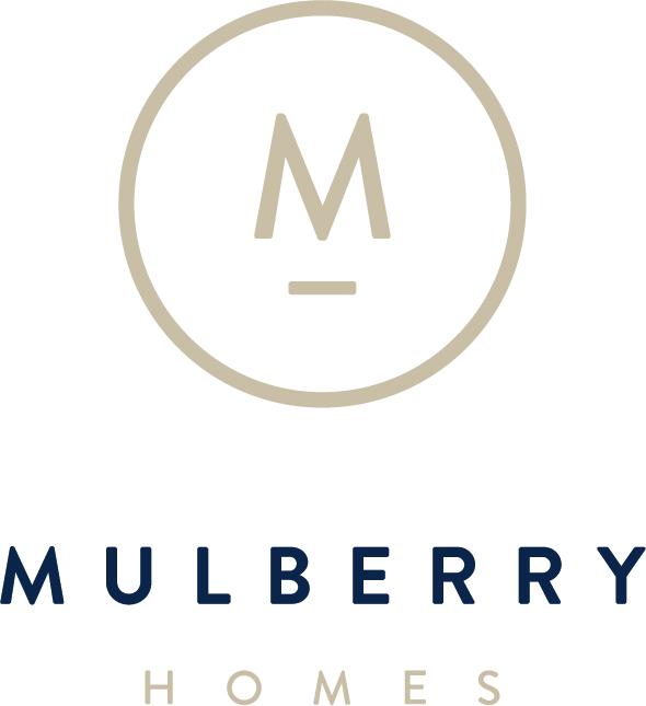 Mulberry_Homes_Primary_Logo.jpg