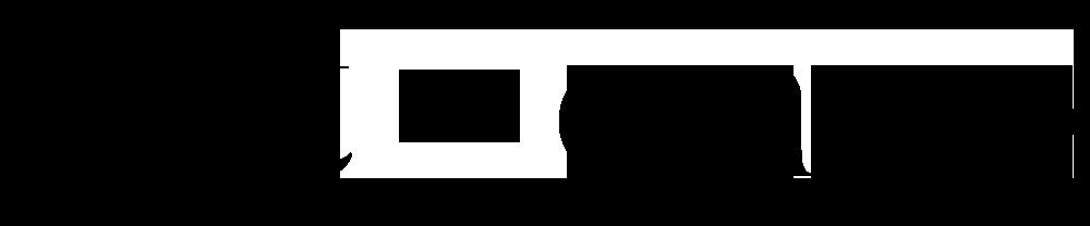 logo to add slogan.png