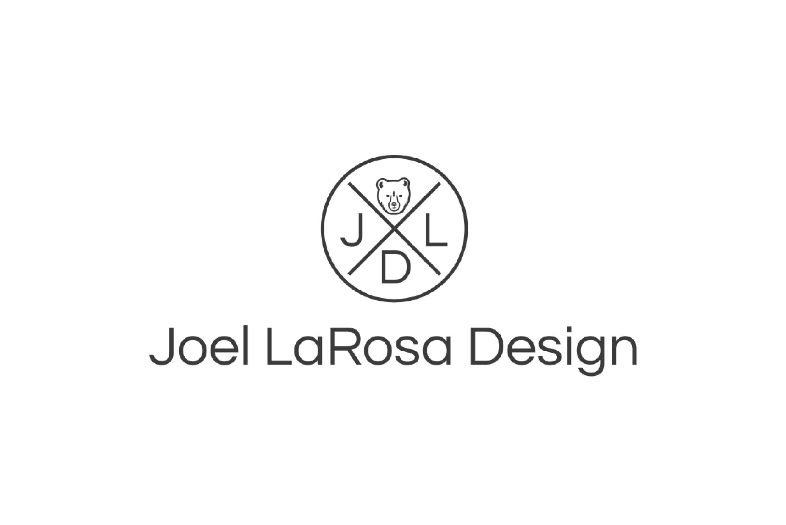 Copy of Copy of Custom – Untitled Design.png