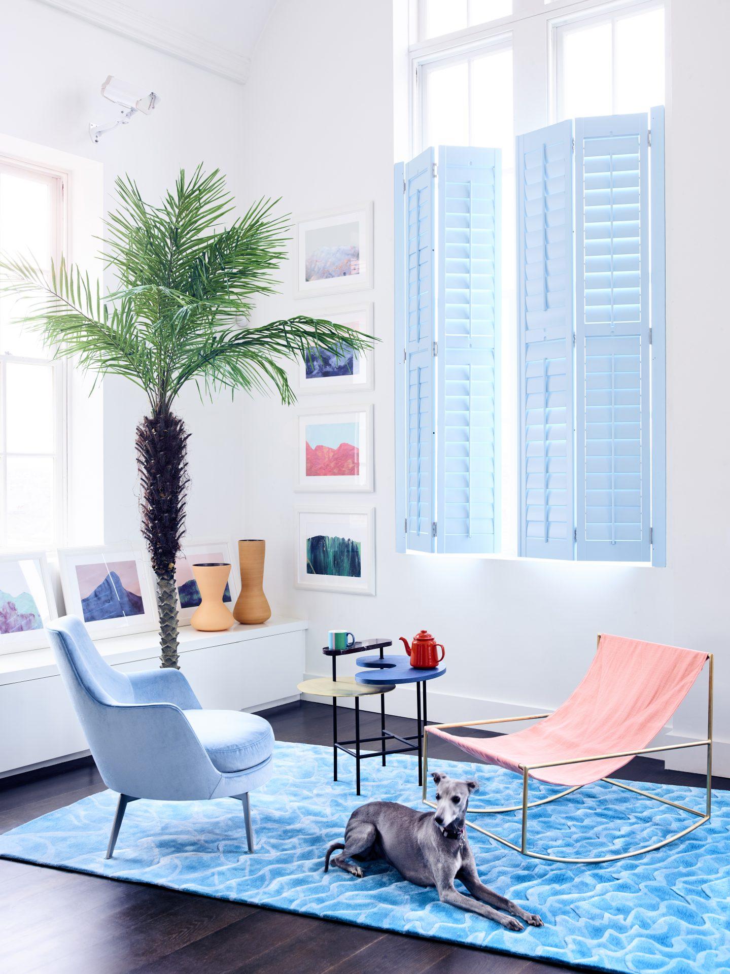 Hockney-inspired-vibrant-colour-8-1439x1920.jpg