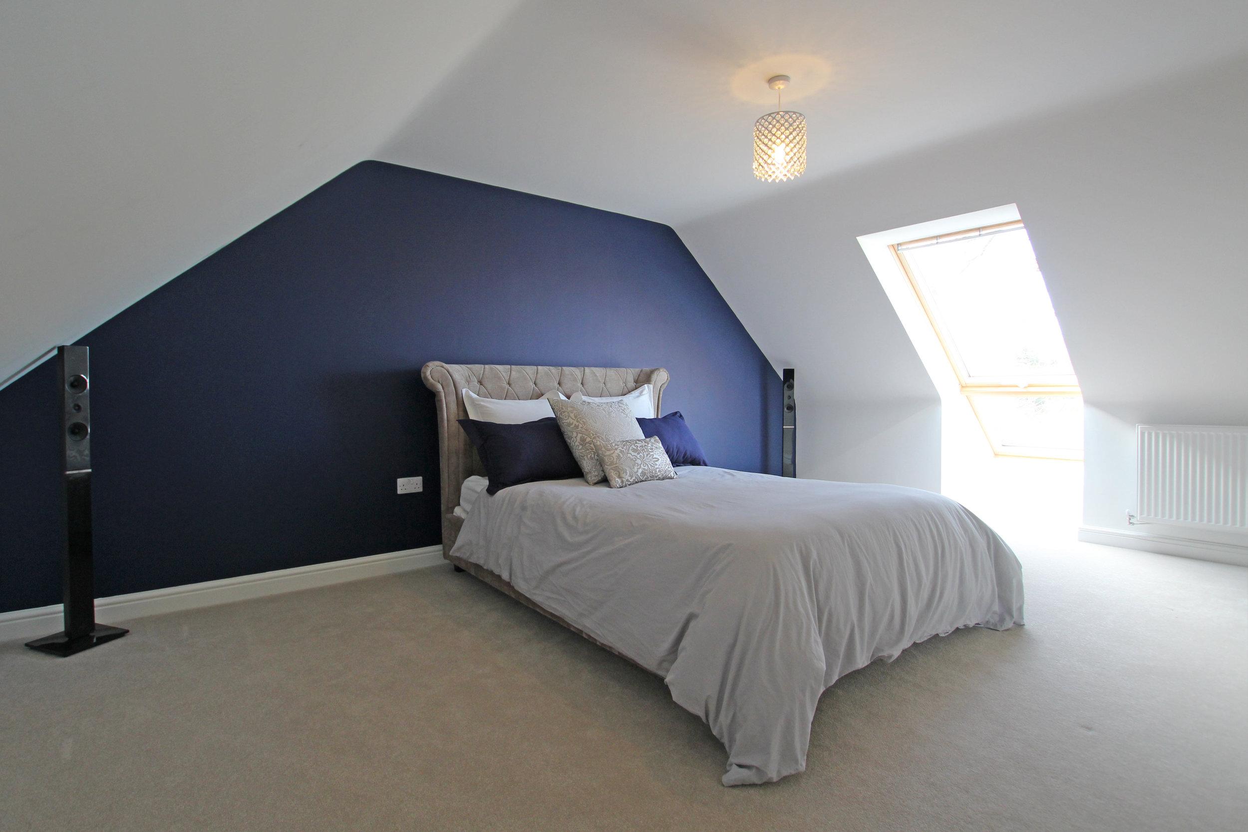 Bedroom-0005.jpg