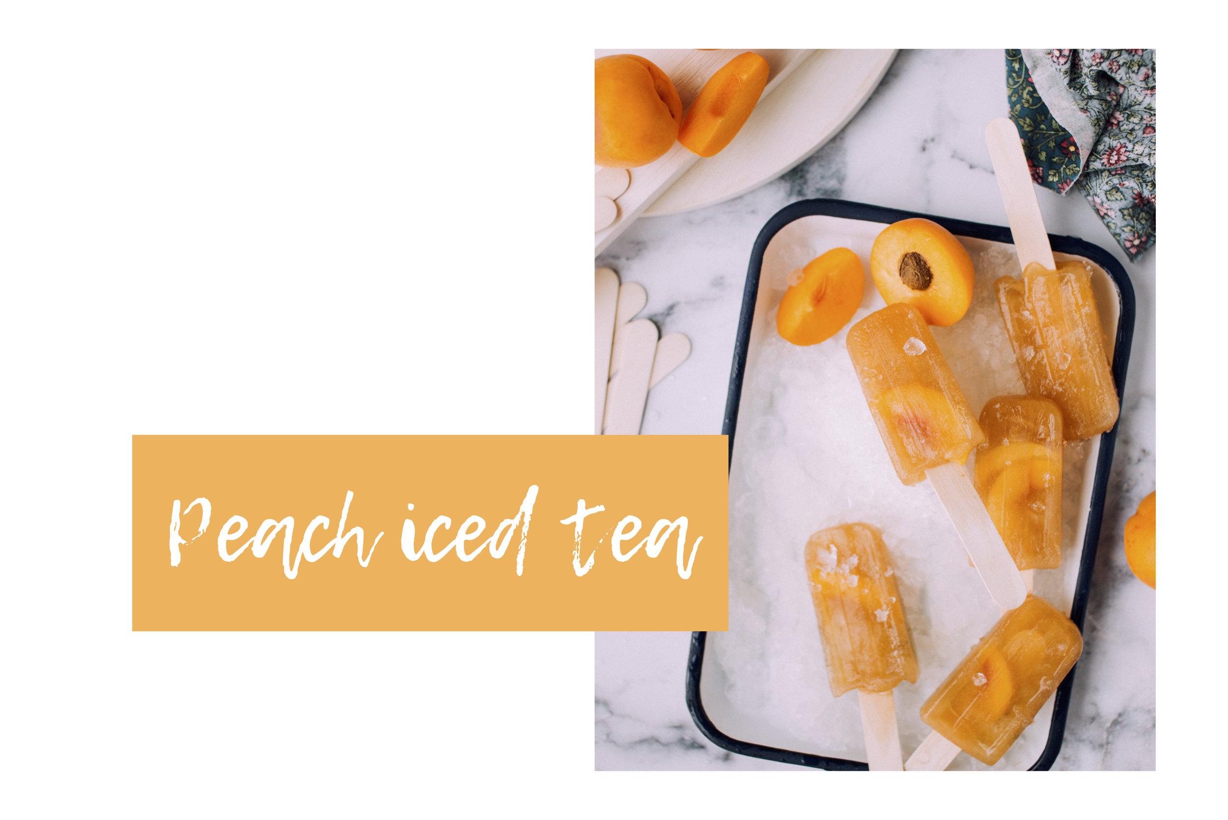 peach iced tea.jpg