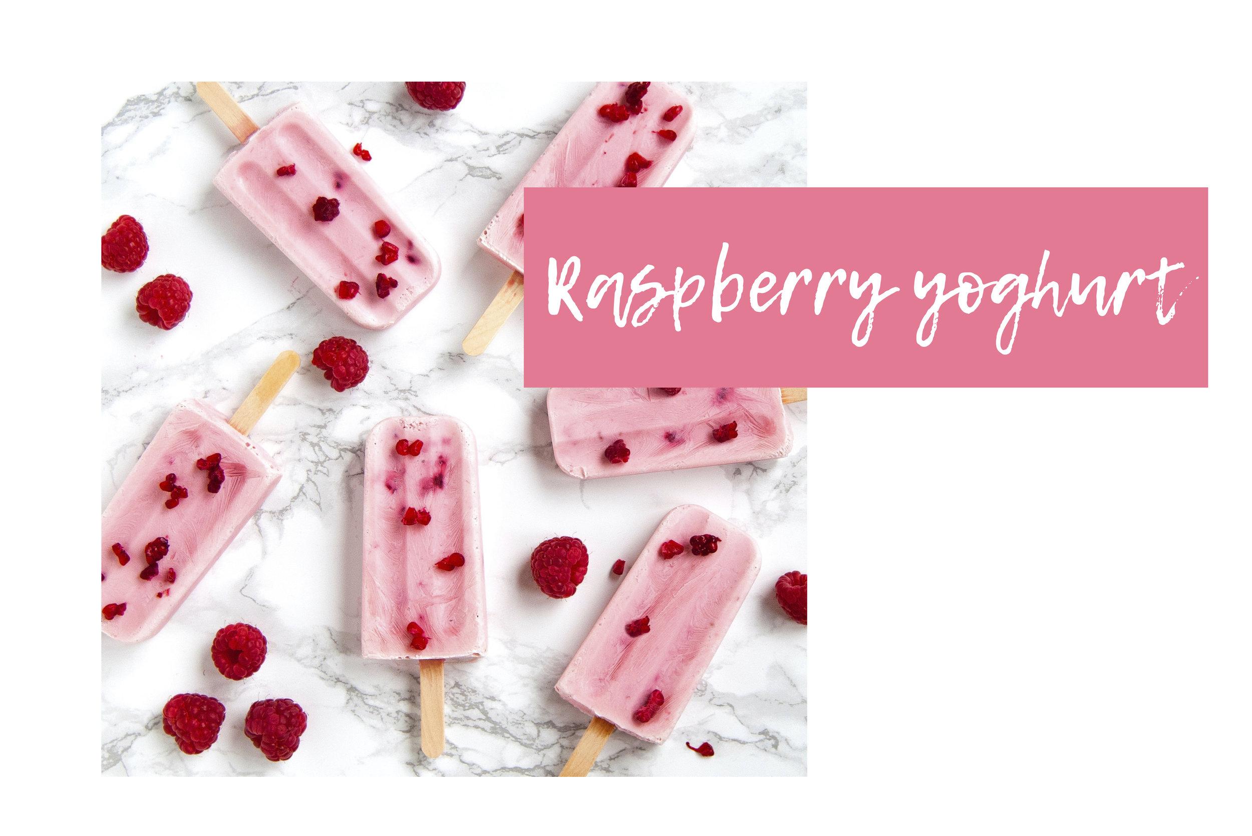 Raspberry Yoghurt.jpg