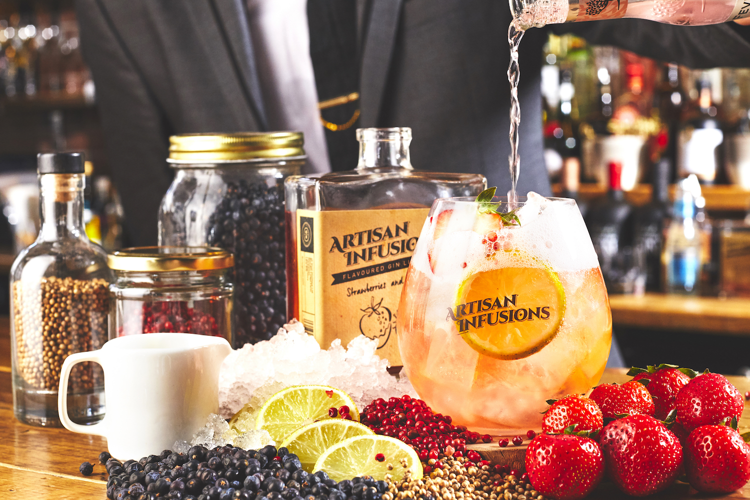 Artisan Infusions Launch Campaign 171 RE.jpg