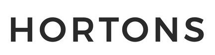 Hortons.jpg