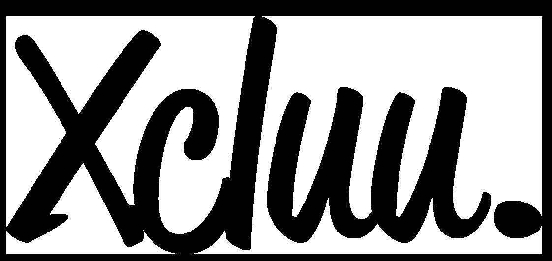 Xcluu Logo Launch PR.png