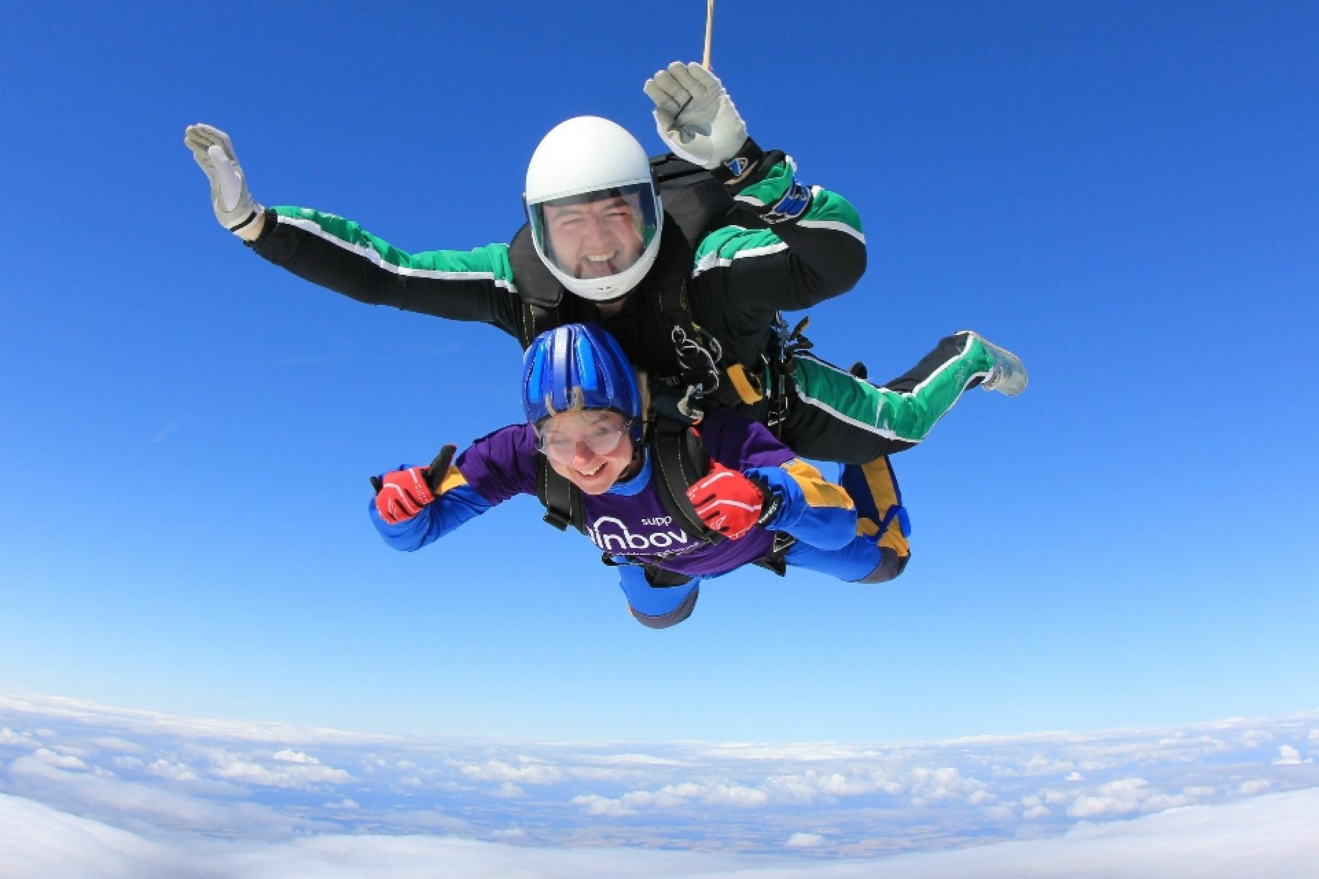 Ali skydive_0.JPG