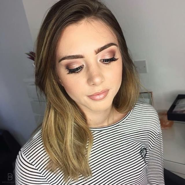 Makeup by Abi