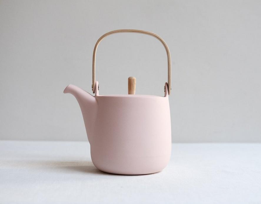 Teapot Pink.jpg