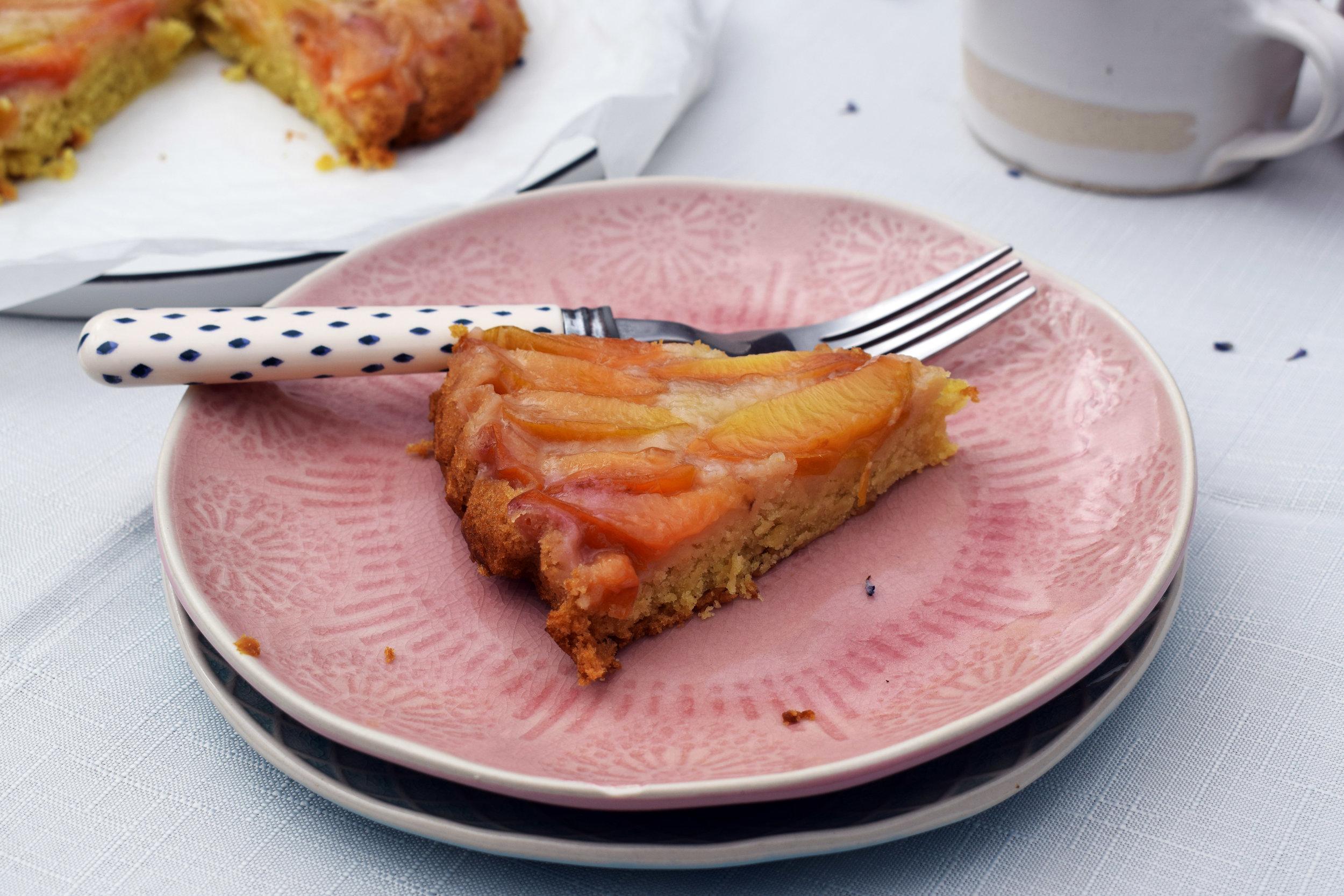 plum cake 1.jpg