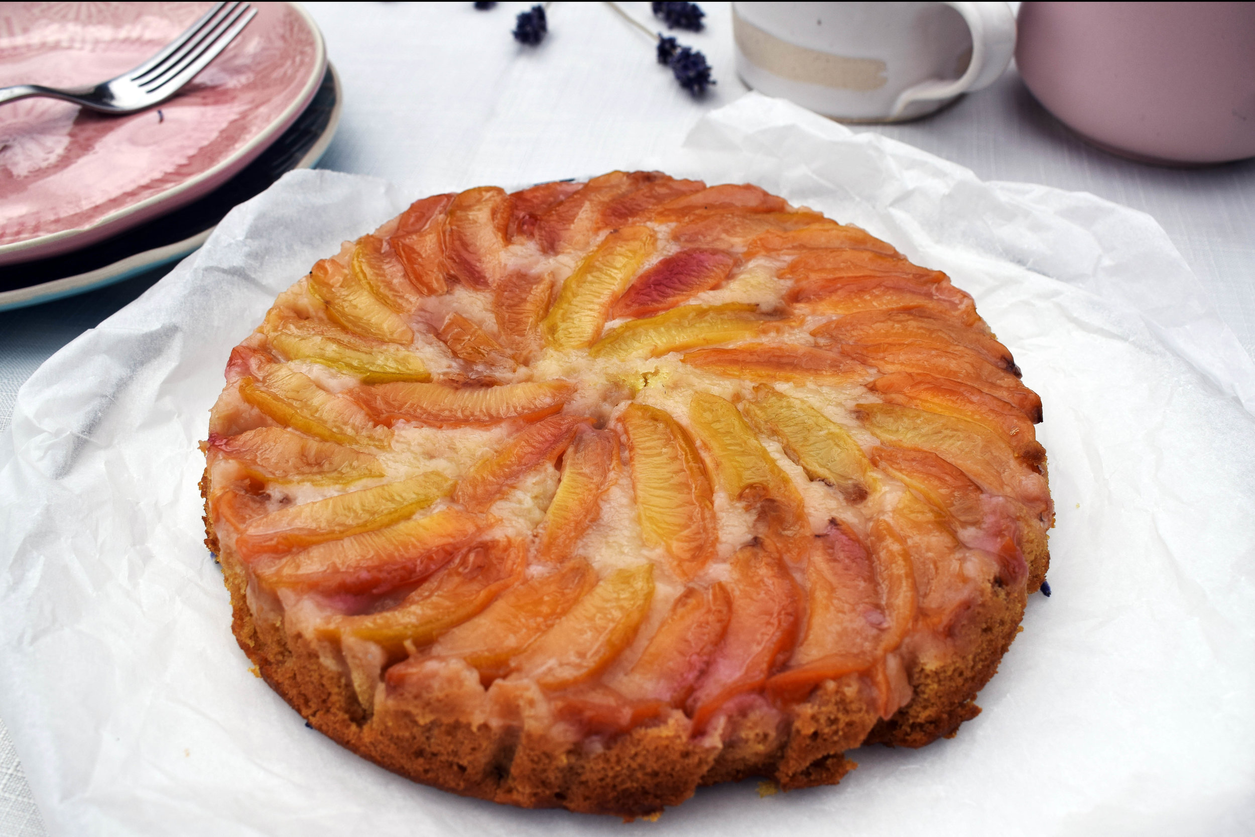 plum cake 2.jpg