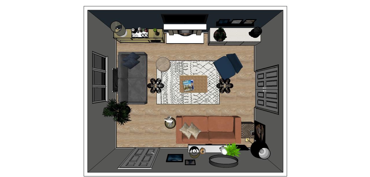 NEW 1501 Living room plan view.jpg