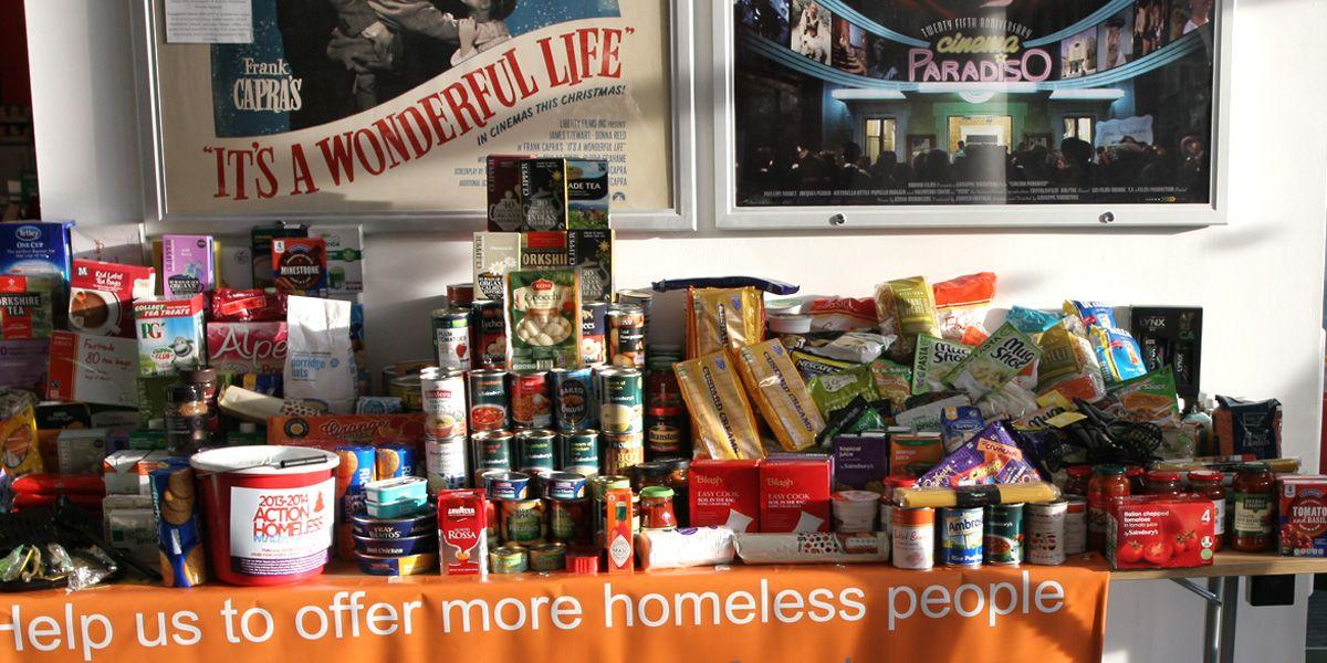 food-donations.105933.jpg