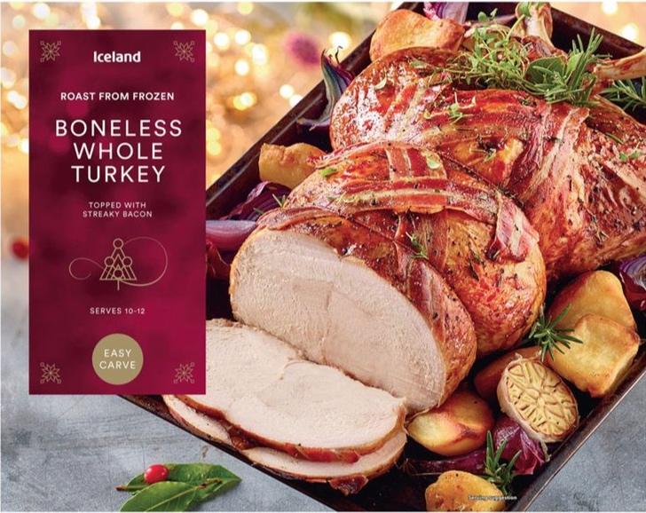 iceland-roast-from-frozen-boneless-whole-turkey-topped-with-streaky-bacon-4-2kg-crop-1539790668.jpg