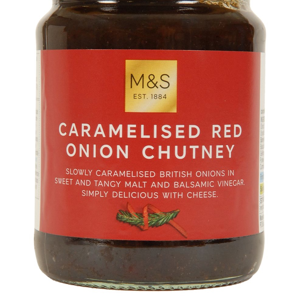 m-s-caramelised-red-onion-chutney-1541500316.jpg