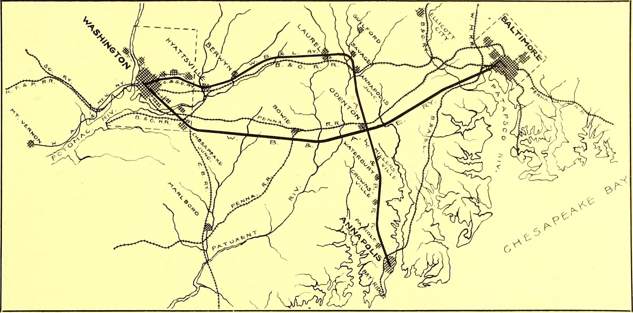 Baltimore-and-Annapolis-Railroad-Map-1884.jpg