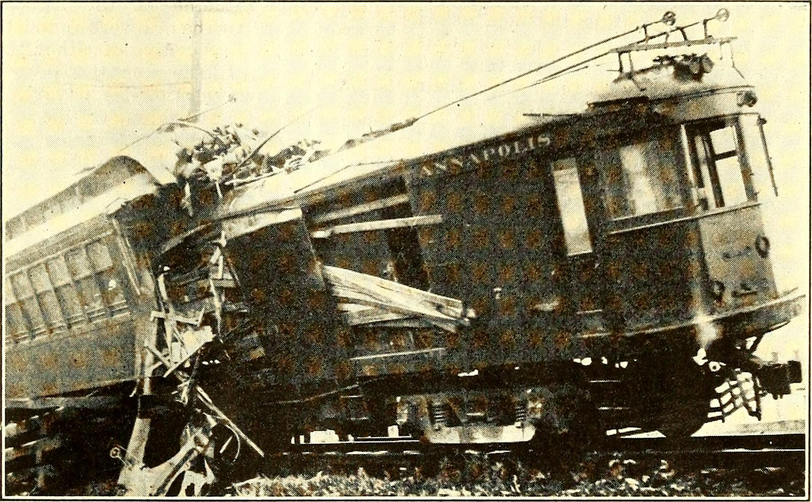 Baltimore-and-Annapolis-Railroad-Crash-Accident-1921.jpg