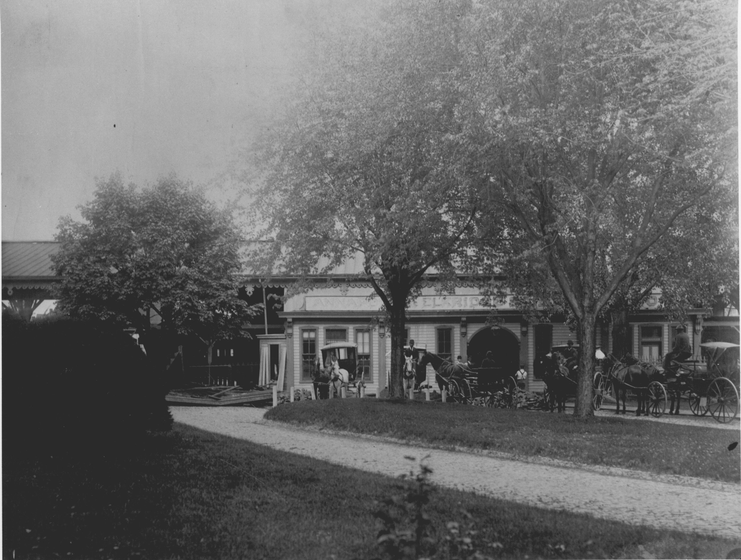 Annapolis-and-Elkridge-Railroad-Annapolis-Station - Copy.jpg
